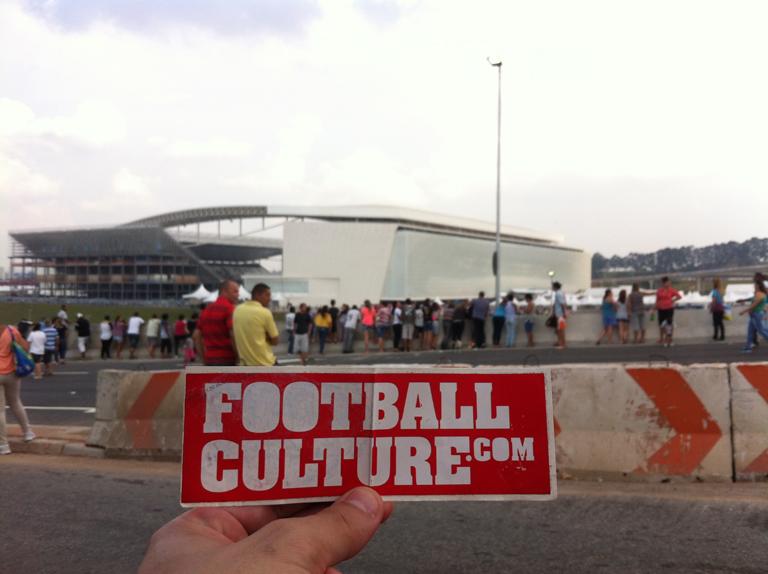 itaquera-arena-sticker2