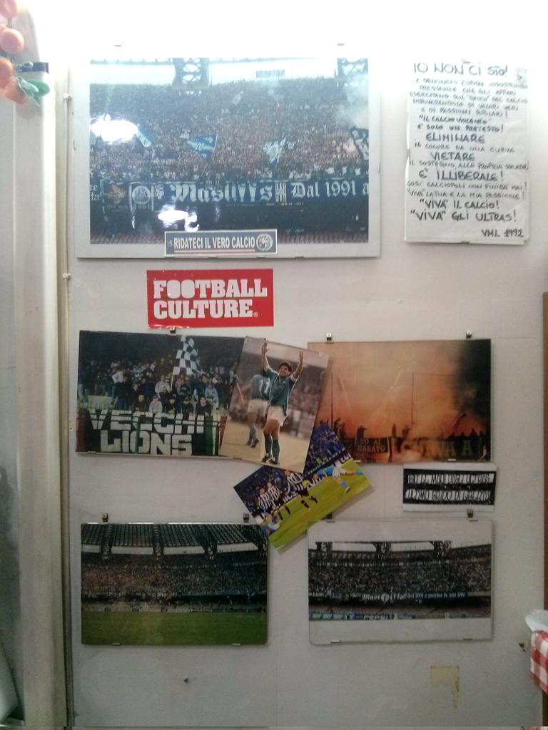 napels-footballculture