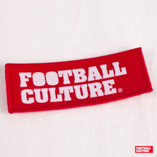 FootballCulture patch