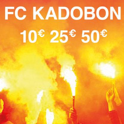 kadobon
