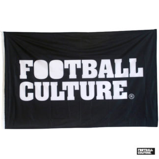 footballculture black