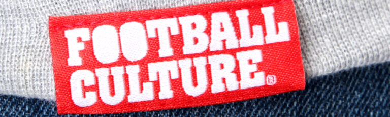 about footballculture logo