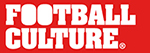 footballculture logo