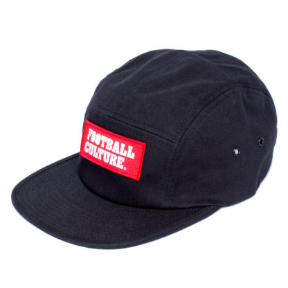 black 5panel