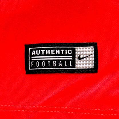 nike women footballculture