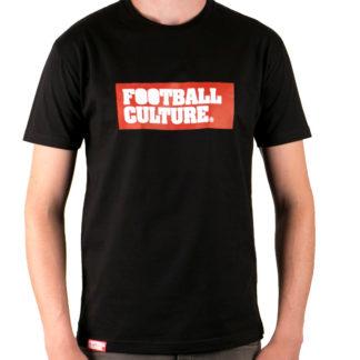 Boxlogo FootballCulture