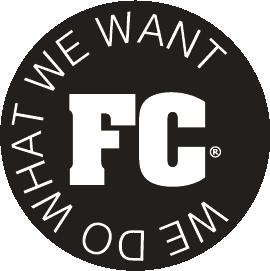 logo football culture