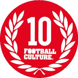 logo voetbal-cultuur