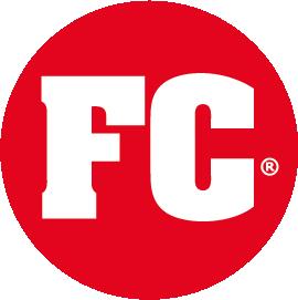 logo voetbalcultuur