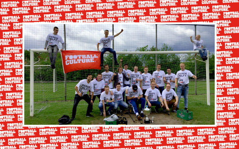 Vice FootballCulture12