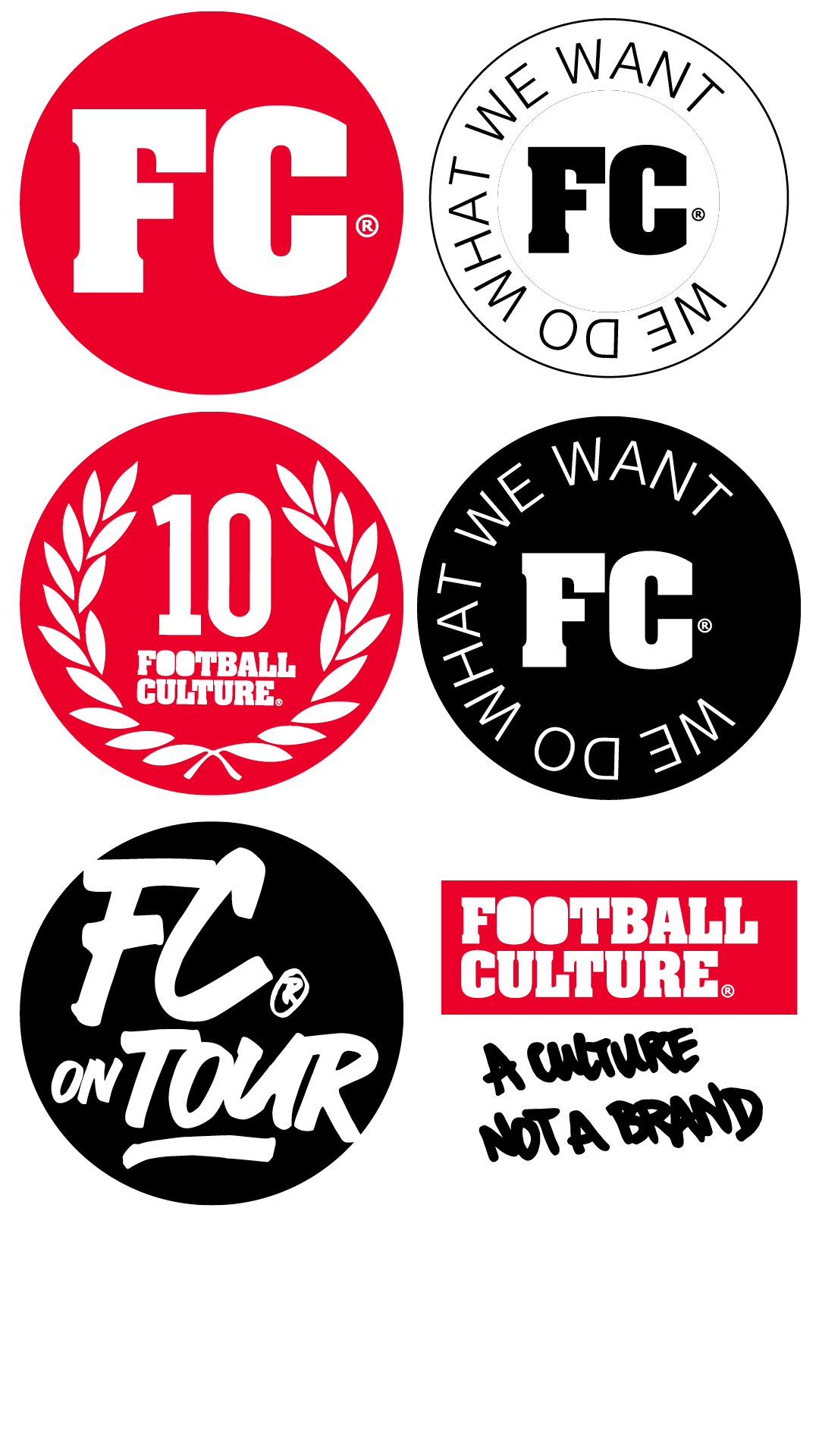 footballculture-logos