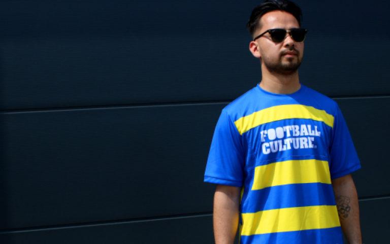 lookbook football culture7