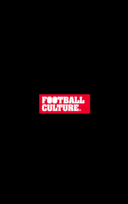 wallpaper footballculture1 logo rood