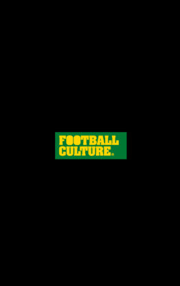 wallpaper footballculture3 logo groen