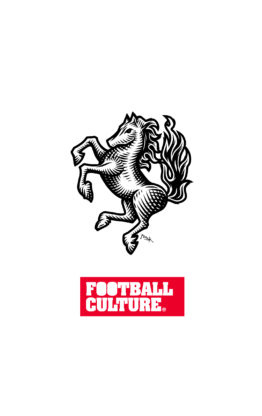 wallpaper footballculture4 twente