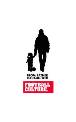 wallpaper footballculture5 father