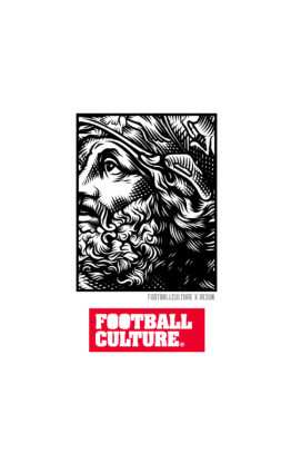 wallpaper footballculture6 ajax