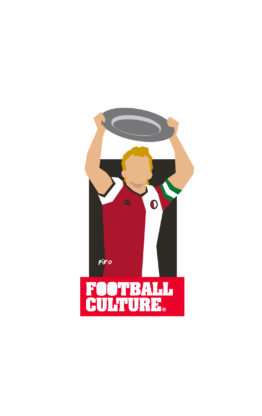 wallpaper footballculture7 feyenoord