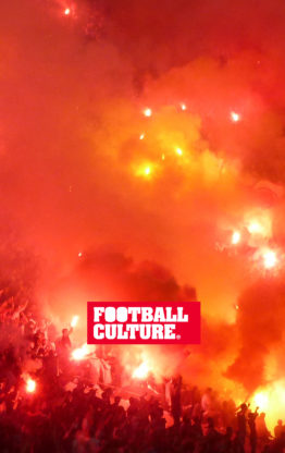 wallpaper footballculture9 pyro