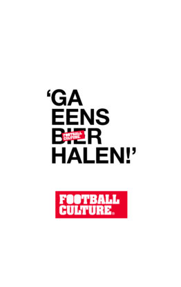 wallpaper footballculture bier halen