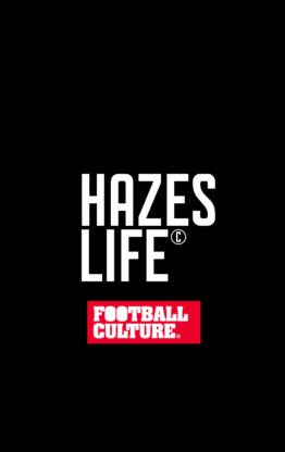 wallpaper footballculture hazeslife 1