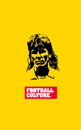 wallpaper football culture2