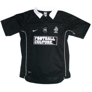 knvb footballculture